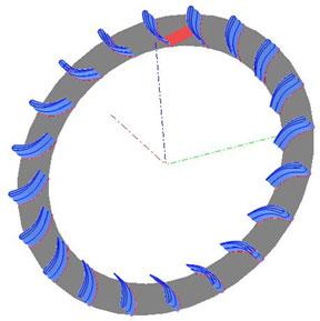radial-blade-Restagger